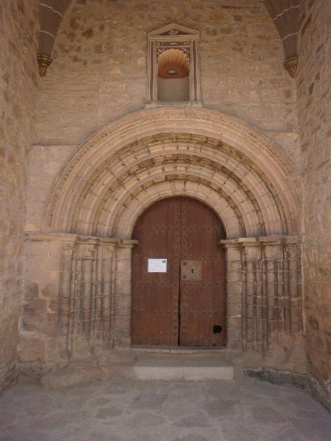 iglesia parroquial 2